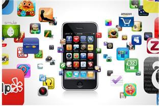 移动互联应用技术
