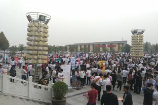 郑州理工职业学院2016届毕业生校园双选会参会单位名单公布